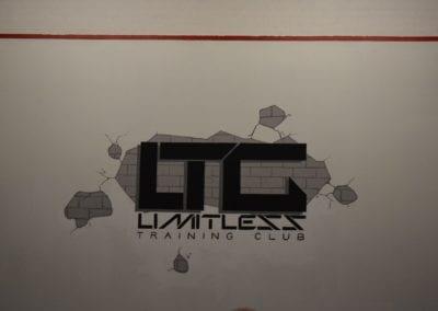 Limitless Training Club - Kettering